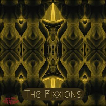 The Fixxions