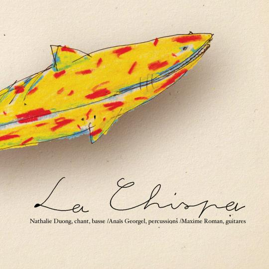 La Chispa
