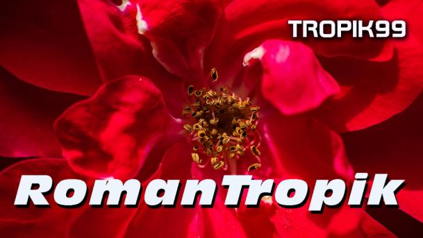 RomanTropik
