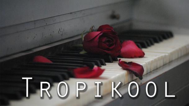 TropiKool