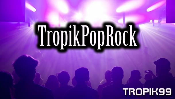 Tropik_Pop_Rock