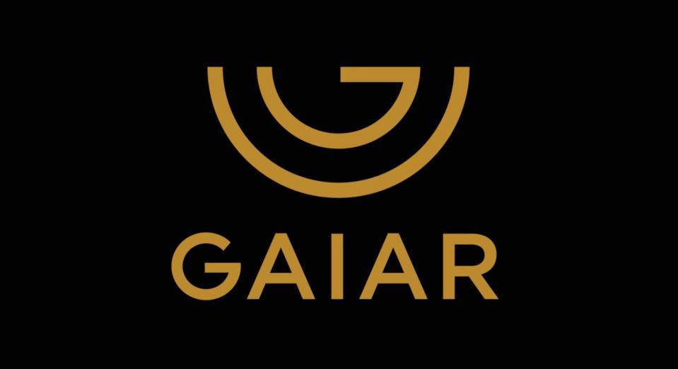 Gaiar, c'est quoi ?