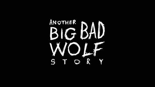 Franc-Tamponnage 2019 I Another Big Bad Wolf Story (création)