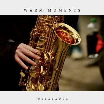 Ostaladon_Warm Moments